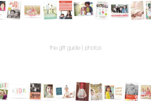 the best photo gifts