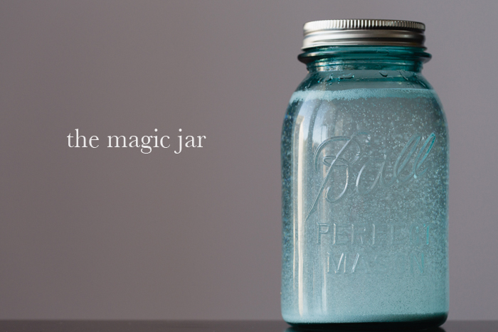 MagicJar011 The Magic Jar