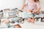 Digitize Your Photos The Easy Way