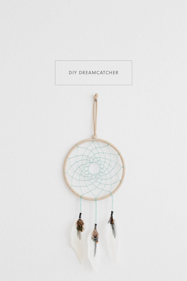 graphic relating to Legend of the Dreamcatcher Printable referred to as How toward Produce a Uncomplicated Do-it-yourself Dreamcatcher Kaley Ann